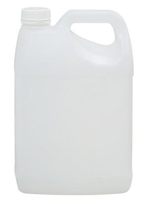 plastic container 1.6l