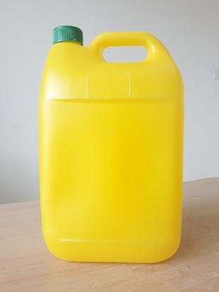 Can 5 lít thiếu màu vàng  (CN-5LT-V)