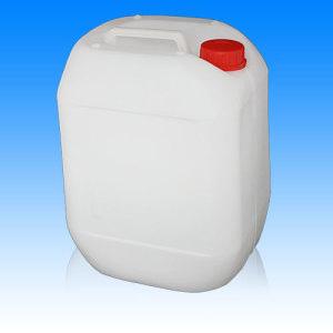Can nhựa 10L