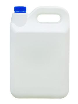 plastic container 4L