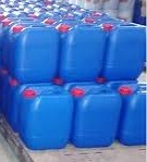 Can nhựa hóa chất 20L